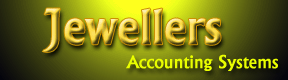 Jewellery Accounting System