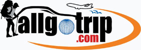 Allgotrip Hospitality Pvt Ltd. India's first real-time adventure application.