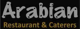 Arabian Restaurant & Caters