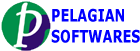 Pelagian Softwares - A Place for Restaurant and Hotel Software